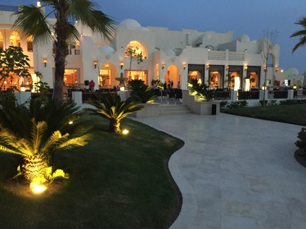Egypt Sharm El Sheikh45