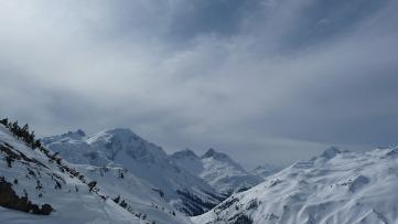 mountain-989103_1920