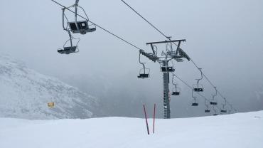 ski-lift-573904_1920