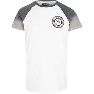 white antioch tshirt 25