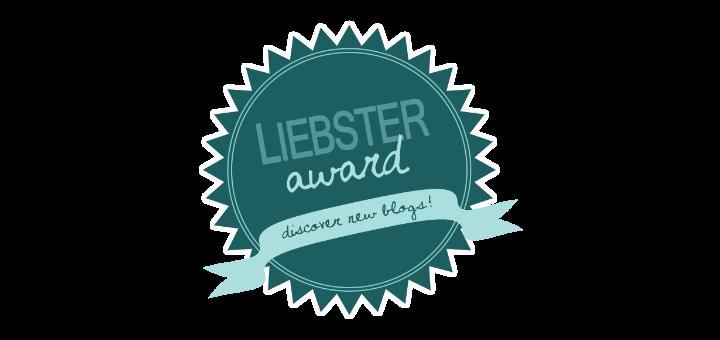 Liebster-Award-Large